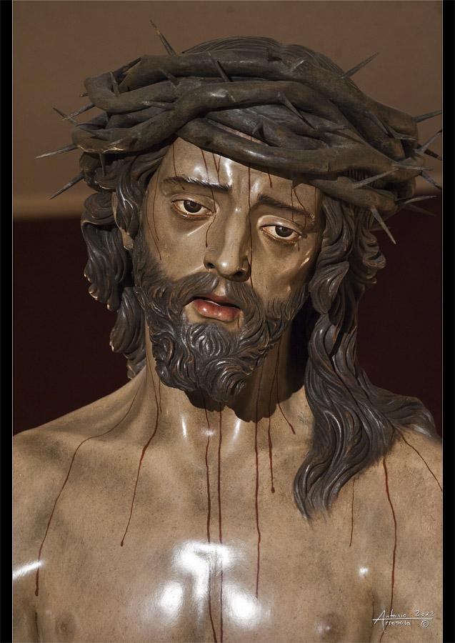 Stmo. Cristo de la Juventud
