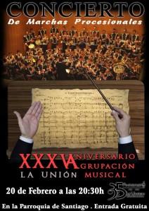 cartel-concierto-35-aniversario